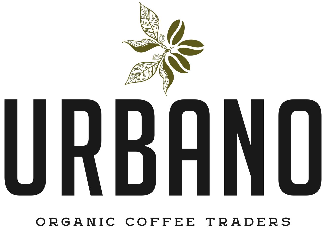 Urbano Cafe/Restaurant